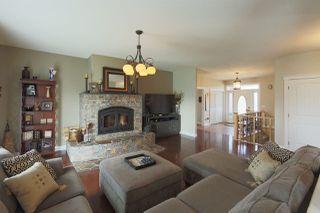 Photo 5: B 50412 RGE RD 222: Rural Leduc County House for sale : MLS®# E4162548