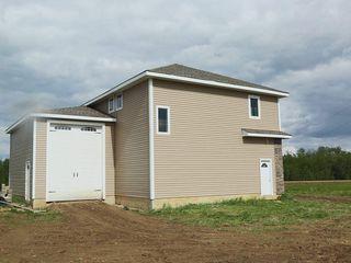 Photo 28: B 50412 RGE RD 222: Rural Leduc County House for sale : MLS®# E4162548