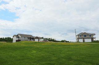 Photo 26: B 50412 RGE RD 222: Rural Leduc County House for sale : MLS®# E4162548