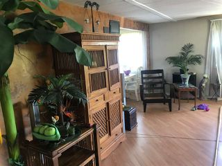"""Photo 14: 140 1840 160 Street in Surrey: King George Corridor Manufactured Home for sale in """"BREAKAWAY BAYS"""" (South Surrey White Rock)  : MLS®# R2382456"""