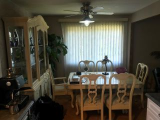 """Photo 11: 140 1840 160 Street in Surrey: King George Corridor Manufactured Home for sale in """"BREAKAWAY BAYS"""" (South Surrey White Rock)  : MLS®# R2382456"""