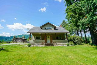 Photo 15: 41521 HENDERSON Road: Columbia Valley House for sale (Cultus Lake)  : MLS®# R2383034