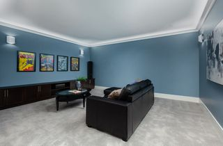 Photo 14: 2045 LORRAINE Avenue in Coquitlam: Central Coquitlam House for sale : MLS®# R2383336