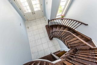 Photo 9: 82 Ivor Crescent in Brampton: Northwest Brampton House (2-Storey) for sale : MLS®# W4498160