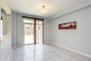Photo 5: 82 Ivor Crescent in Brampton: Northwest Brampton House (2-Storey) for sale : MLS®# W4498160