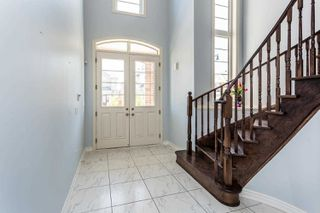 Photo 2: 82 Ivor Crescent in Brampton: Northwest Brampton House (2-Storey) for sale : MLS®# W4498160