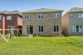 Photo 18: 82 Ivor Crescent in Brampton: Northwest Brampton House (2-Storey) for sale : MLS®# W4498160