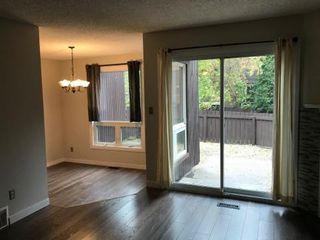 Photo 9: 2423 142 Avenue in Edmonton: Zone 35 Townhouse for sale : MLS®# E4163732