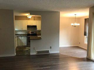 Photo 10: 2423 142 Avenue in Edmonton: Zone 35 Townhouse for sale : MLS®# E4163732