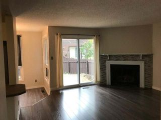 Photo 5: 2423 142 Avenue in Edmonton: Zone 35 Townhouse for sale : MLS®# E4163732