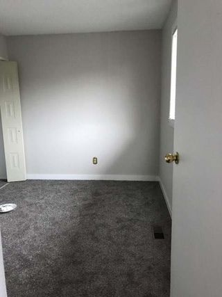 Photo 11: 2423 142 Avenue in Edmonton: Zone 35 Townhouse for sale : MLS®# E4163732
