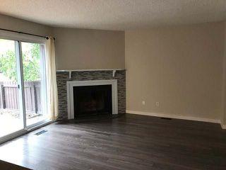 Photo 7: 2423 142 Avenue in Edmonton: Zone 35 Townhouse for sale : MLS®# E4163732