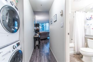 "Photo 16: 1206 588 BROUGHTON Street in Vancouver: Coal Harbour Condo for sale in ""Harbourside Park"" (Vancouver West)  : MLS®# R2384830"