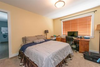 Photo 14: 1719 VISTA Crescent in Squamish: Hospital Hill House for sale : MLS®# R2386040