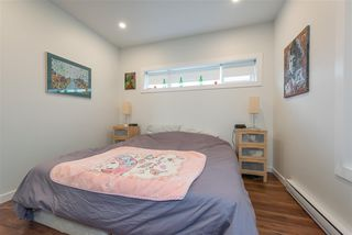 Photo 16: 1719 VISTA Crescent in Squamish: Hospital Hill House for sale : MLS®# R2386040