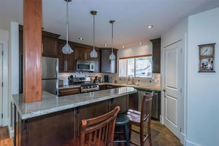 Photo 6: 1719 VISTA Crescent in Squamish: Hospital Hill House for sale : MLS®# R2386040