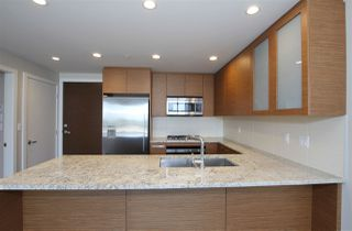 "Photo 4: 405 6311 CAMBIE Street in Vancouver: Oakridge VW Condo for sale in ""PRELUDE"" (Vancouver West)  : MLS®# R2386891"