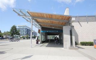 "Photo 11: 405 6311 CAMBIE Street in Vancouver: Oakridge VW Condo for sale in ""PRELUDE"" (Vancouver West)  : MLS®# R2386891"