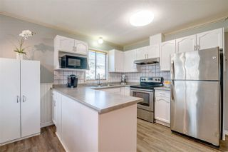 Photo 5: 32691 KUDO Drive in Mission: Mission BC House for sale : MLS®# R2391433