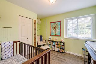 Photo 12: 32691 KUDO Drive in Mission: Mission BC House for sale : MLS®# R2391433