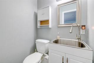 Photo 15: 32691 KUDO Drive in Mission: Mission BC House for sale : MLS®# R2391433