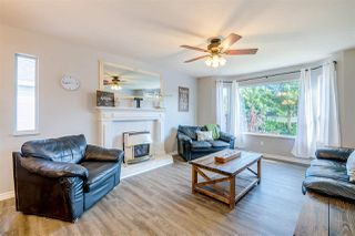 Photo 2: 32691 KUDO Drive in Mission: Mission BC House for sale : MLS®# R2391433