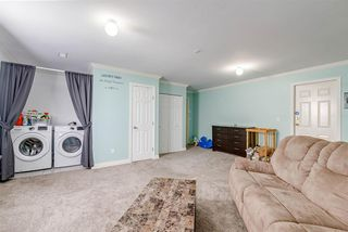 Photo 14: 32691 KUDO Drive in Mission: Mission BC House for sale : MLS®# R2391433