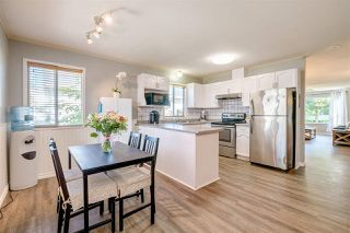 Photo 6: 32691 KUDO Drive in Mission: Mission BC House for sale : MLS®# R2391433