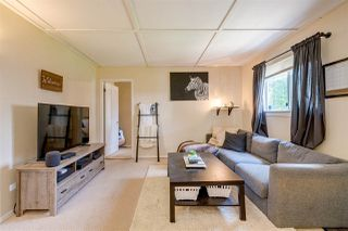 Photo 16: 32691 KUDO Drive in Mission: Mission BC House for sale : MLS®# R2391433