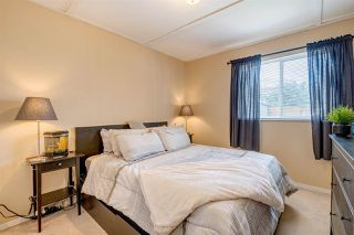 Photo 18: 32691 KUDO Drive in Mission: Mission BC House for sale : MLS®# R2391433