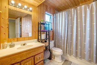 Photo 19: 32691 KUDO Drive in Mission: Mission BC House for sale : MLS®# R2391433