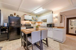 Photo 17: 32691 KUDO Drive in Mission: Mission BC House for sale : MLS®# R2391433