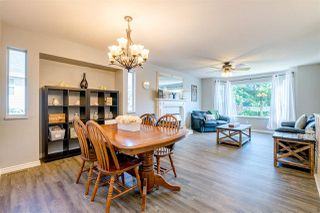 Photo 4: 32691 KUDO Drive in Mission: Mission BC House for sale : MLS®# R2391433