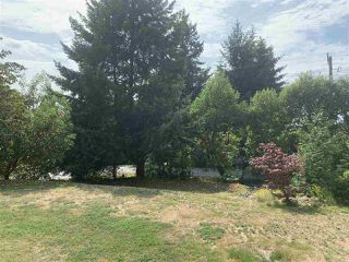 Photo 16: 289 2ND Street in Gibsons: Gibsons & Area House for sale (Sunshine Coast)  : MLS®# R2393611