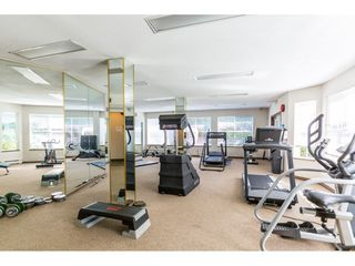 "Photo 17: 308 15150 108 Avenue in Surrey: Guildford Condo for sale in ""Riverpointe"" (North Surrey)  : MLS®# R2398810"
