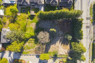 "Photo 11: 12977 108 Avenue in Surrey: Whalley Land for sale in ""Panorama North"" (North Surrey)  : MLS®# R2402961"