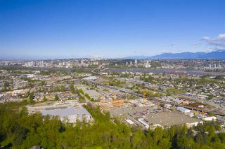 "Photo 5: 12977 108 Avenue in Surrey: Whalley Land for sale in ""Panorama North"" (North Surrey)  : MLS®# R2402961"