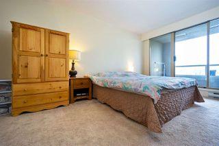 """Photo 8: 1008 8297 SABA Road in Richmond: Brighouse Condo for sale in """"ROSARIO GARDENS"""" : MLS®# R2412502"""