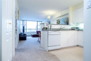 """Photo 3: 1008 8297 SABA Road in Richmond: Brighouse Condo for sale in """"ROSARIO GARDENS"""" : MLS®# R2412502"""