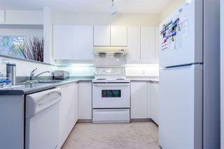 """Photo 4: 1008 8297 SABA Road in Richmond: Brighouse Condo for sale in """"ROSARIO GARDENS"""" : MLS®# R2412502"""