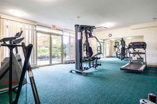 """Photo 14: 1008 8297 SABA Road in Richmond: Brighouse Condo for sale in """"ROSARIO GARDENS"""" : MLS®# R2412502"""