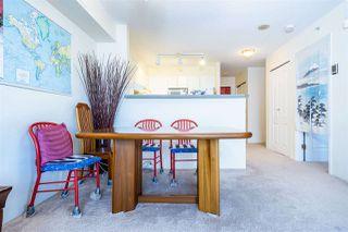 """Photo 7: 1008 8297 SABA Road in Richmond: Brighouse Condo for sale in """"ROSARIO GARDENS"""" : MLS®# R2412502"""