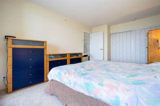 """Photo 9: 1008 8297 SABA Road in Richmond: Brighouse Condo for sale in """"ROSARIO GARDENS"""" : MLS®# R2412502"""