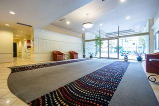 """Photo 2: 1008 8297 SABA Road in Richmond: Brighouse Condo for sale in """"ROSARIO GARDENS"""" : MLS®# R2412502"""
