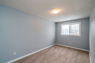 "Photo 18: 7585 LOYOLA Place in Prince George: Lower College House 1/2 Duplex for sale in ""LOWER COLLEGE HEIGHTS"" (PG City South (Zone 74))  : MLS®# R2423973"