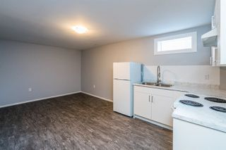 "Photo 19: 7585 LOYOLA Place in Prince George: Lower College House 1/2 Duplex for sale in ""LOWER COLLEGE HEIGHTS"" (PG City South (Zone 74))  : MLS®# R2423973"