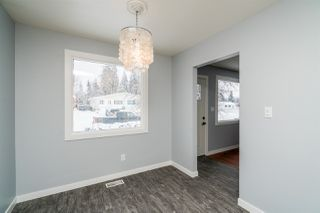 "Photo 8: 7585 LOYOLA Place in Prince George: Lower College House 1/2 Duplex for sale in ""LOWER COLLEGE HEIGHTS"" (PG City South (Zone 74))  : MLS®# R2423973"
