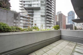 "Photo 13: 506 501 PACIFIC Street in Vancouver: Downtown VW Condo for sale in ""THE 501"" (Vancouver West)  : MLS®# R2426022"