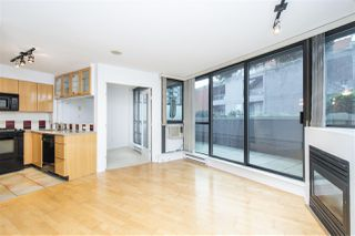 "Photo 4: 506 501 PACIFIC Street in Vancouver: Downtown VW Condo for sale in ""THE 501"" (Vancouver West)  : MLS®# R2426022"