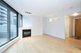 "Photo 5: 506 501 PACIFIC Street in Vancouver: Downtown VW Condo for sale in ""THE 501"" (Vancouver West)  : MLS®# R2426022"